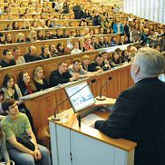 EDUCATION IN RUSSIA: PECULLARITIES AND OPPORTUNITIES